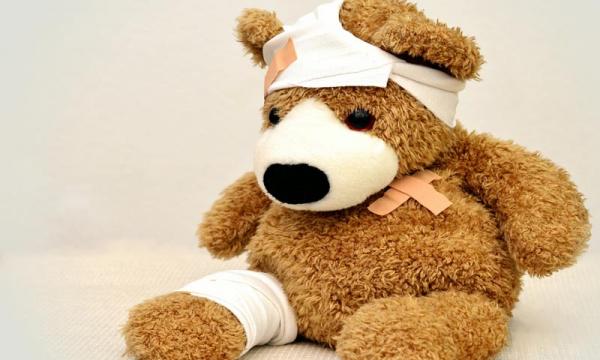Serious Illness Cover